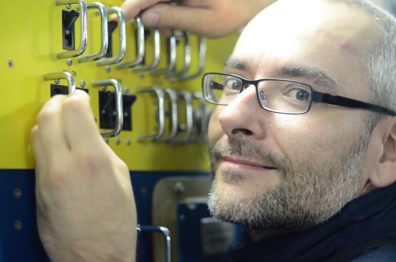 Jacek Katzer