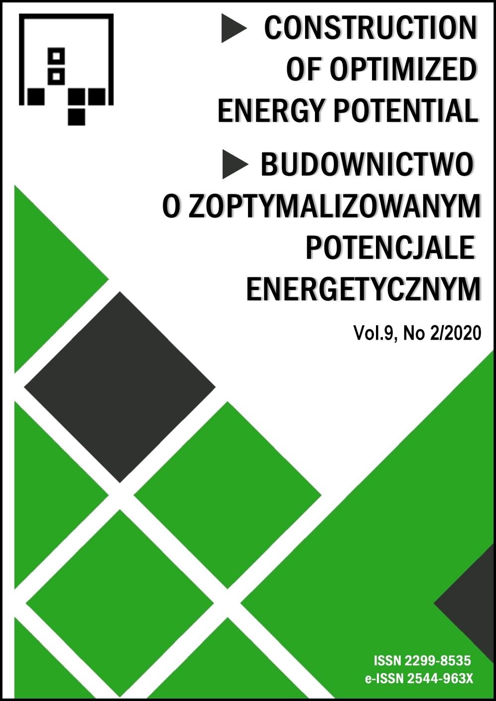 Monograph-CECEM-2020
