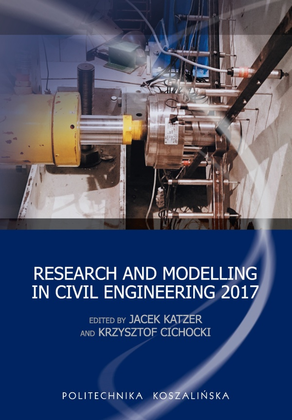 Monograph-CECEM-2017