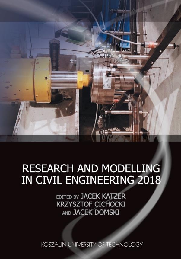 Monograph-CECEM-2018