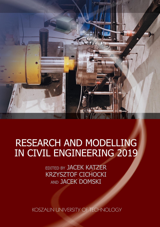 Monograph-CECEM-2019